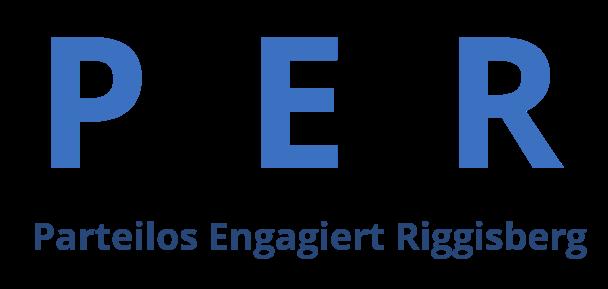 Parteilos Engagiert Riggisberg